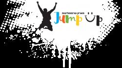 Jump-Up_Logo